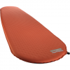 Therm-a-Rest ProLite Plus Sleeping Pad Burnt Orange Print Lg
