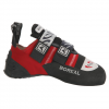 Boreal Blade Climbing Shoes Red 12.0