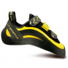 La Sportiva Muira VS Climbing Shoes Yellow 46.0