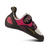 La Sportiva Katana Climbing Shoes - Women's Blue 35