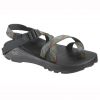 Chaco Z/2 Unaweep Sandals Roped 11