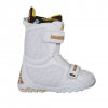 Burton Axel Boot - Women's White/white/cork 7.0
