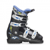 Nordica GP Tj Boots - Junior Black 19.5