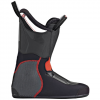 Nordica Speedmachine 110 Ski Boot Black/black 25.5