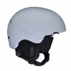 Burton Red Prime Helmet White Xs/sm