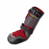 Ruffwear Bark'n Boots Polar Trex Red Rock Xl