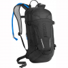 Camelbak M.U.L.E. Hydration Pack Imperial Blue/charcoal 100 Oz