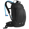 CamelBak M.U.L.E. NV Pack Black 100 Oz