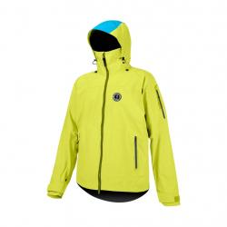 taku-waterproof-jacket-mj1000
