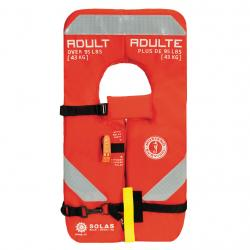 adult-4-one-solas-life-jacket-mv8040