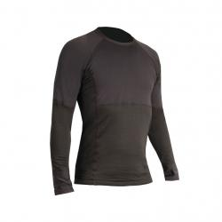 thermal-base-layer-lightweight-top-msl604