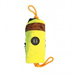 75-water-rescue-professional-throw-bag-mrd175