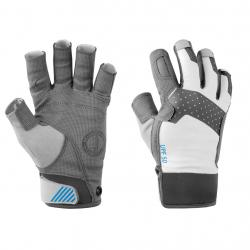 traction-open-finger-glove-ma6002-02