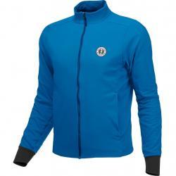 torrens-thermal-jacket-mj2520