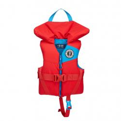 lil-legends-infant-life-vest-mv3250