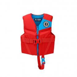 rev-child-vest-mv3565
