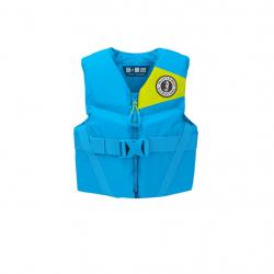 rev-youth-vest-mv3570