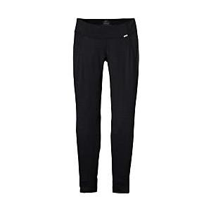 Patagonia Women's Capilene(R) 4 Expedition Weight Bottoms - Sale