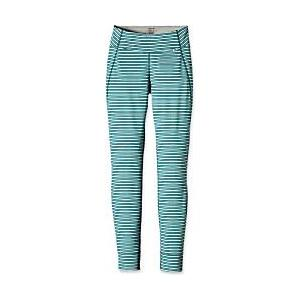 Patagonia Women's Capilene(R) 3 Midweight Bottoms - Sale
