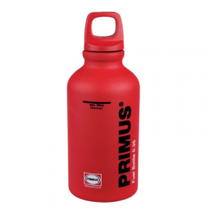 Primus Fuel Bottle .35L
