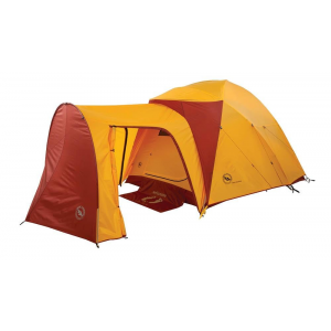 Big Agnes Accessory Vestibule Big House 4