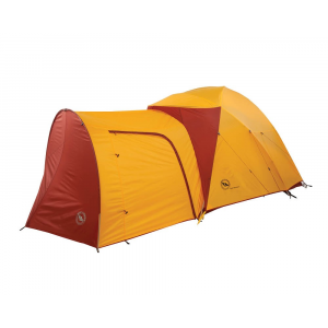 Big Agnes Accessory Vestibule Big House 6
