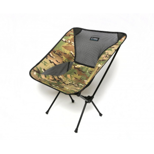 Big Agnes Helinox Chair One Camp Chair Camo