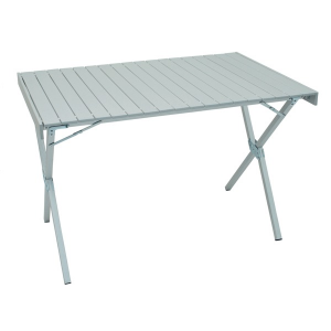 Alps Mountaineering Dining Table Regular