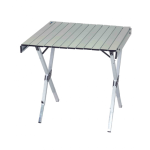Rio Adventure Compact Expandable Table