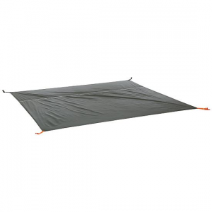 Big Agnes Footprint for Picket Mountain 4 Person Tent