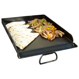 "Camp Chef Professional 16"" x 14"" Fry Griddle"