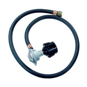 Regulator Hose Set