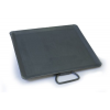 """Universal 14"""" x 16"""" Fry Griddle"""