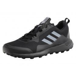 Adidas Men's Terrex CMTK Trail Running Sneakers Shoes - Black - 11 D(M) US