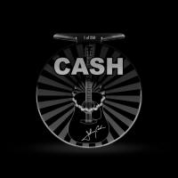 Abel Johnny Cash Limited Edition Reel 5-6