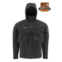 Simms G4 Pro Jacket Black X Large
