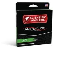 Scientific Anglers Amplitude MPX WF6F