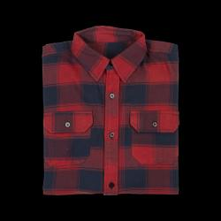 islay-flannel-red