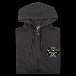 range-hoodie-charcoal