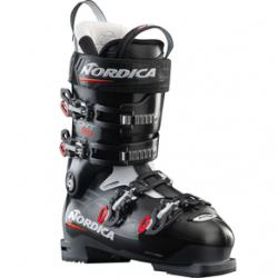 Nordica Sportmachine 120 Ski Boot - 2020 265