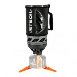 Jetboil Flash Cooking System One Size Black/Orange