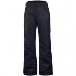 Outdoor Gear Rawik Storm Snow Pant - Youth S Black