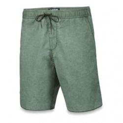 Dakine Rockwell Hybrid Short - Men's XL Surplus