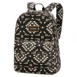 Dakine 365 21L Backpack - Women's One Size Si/On/Ca 21L