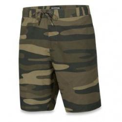 Dakine Rockwell Hybrid Short - Men's L Field Camo