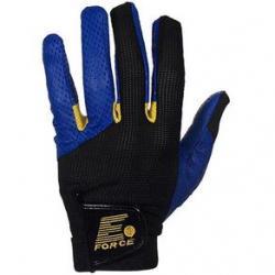 E-Force Chill Racquetball Glove L Left Hand