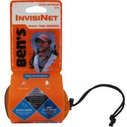 Adventure Medical Ben's InvisiNet w/ Insect Shield 80510