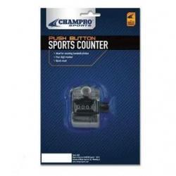 Champro Sports Counter 73800