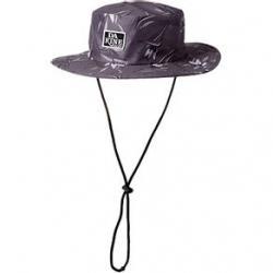 Dakine Hogan Hat - Men's One Size Sctlrknosa