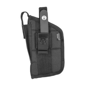 Bulldog Range Bag